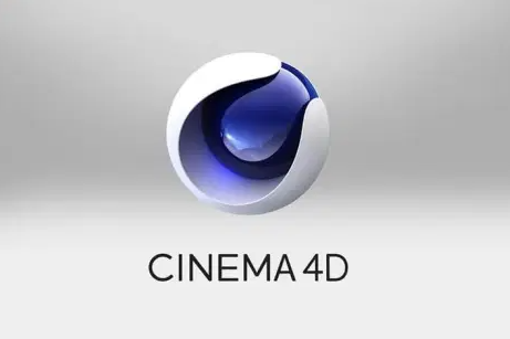 Cinema Crack