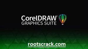 CorelDraw Crack