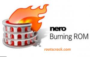 nero burning Crack