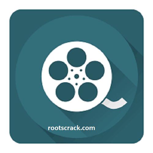 windows movie Maker Crack