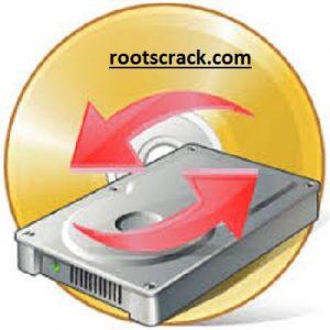 MiniTool Data Recovery Crack