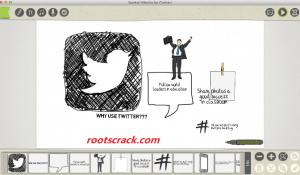 Sparkol VideoScribe Crack