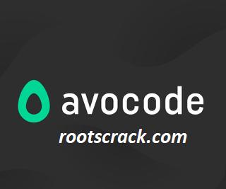 avocodo crack