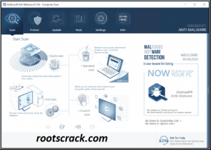 gridinsoft crack