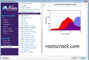 graphpad crack