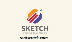 V Ray for Sketchup Crack